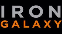 Iron Galaxy - News