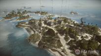 EA Sports PGA Tour - Screenshots - Bild 4