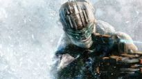Dead Space: Catalyst - News