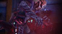 Nosgoth - Screenshots - Bild 11