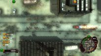 Zombie Driver Ultimate Edition - Screenshots - Bild 25