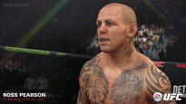 EA Sports UFC - Screenshots - Bild 41
