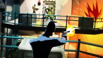 Counterspy - Test