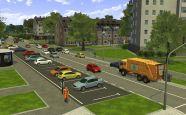 Recycle: Der Müllabfuhr-Simulator - Screenshots - Bild 7