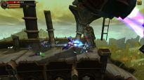 Warhammer 40.000: Carnage - Screenshots - Bild 25