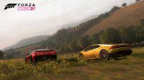 Forza Horizon 2 - Screenshots - Bild 10