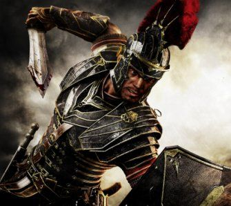 Ryse: Son of Rome (PC) - Preview