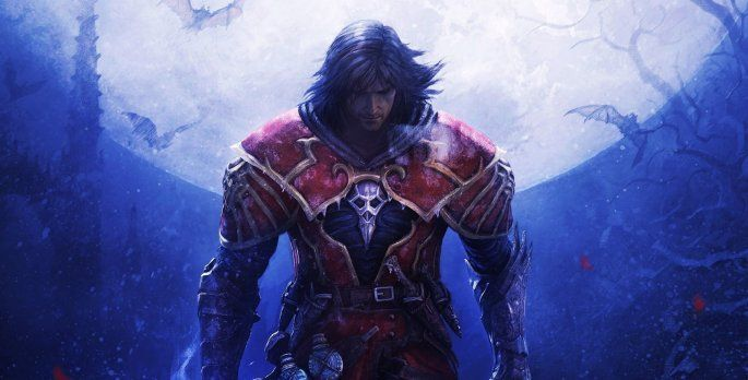 Castlevania: Lords of Shadow - Mirror of Fate - Komplettlösung