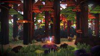 Red Goddess - Screenshots - Bild 3