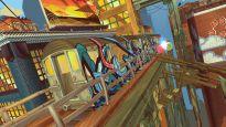 Disney Fantasia: Music Evolved - Screenshots - Bild 6