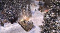 Company of Heroes 2: The Western Front Armies - Screenshots - Bild 1