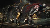 Mortal Kombat X - Screenshots - Bild 3