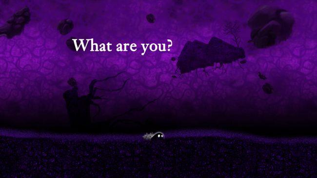 Nihilumbra - Screenshots - Bild 2
