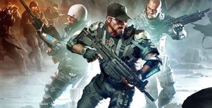 Killzone Mercenary - Komplettlösung