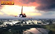 Air Conflicts: Vietnam - Ultimate Edition - Screenshots - Bild 6