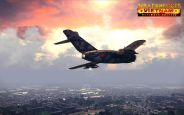 Air Conflicts: Vietnam - Ultimate Edition - Screenshots - Bild 1