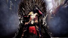 Castlevania (Netflix) - News