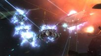 Sins of a Solar Empire: Rebellion - News