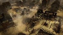 Company of Heroes 2: The Western Front Armies - Screenshots - Bild 16