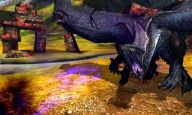 Monster Hunter 4 Ultimate - Screenshots - Bild 15