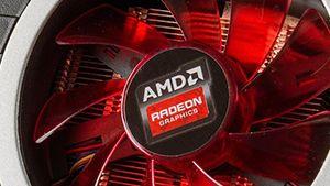 Grafikkarten (AMD)