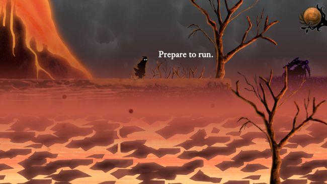 Nihilumbra - Screenshots - Bild 7