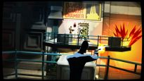 CounterSpy - Screenshots - Bild 13