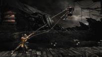 Mortal Kombat X - Screenshots - Bild 8