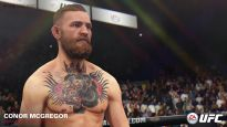 EA Sports UFC - Screenshots - Bild 13