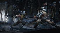 Mortal Kombat X - Screenshots - Bild 9