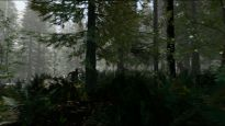 The Forest - Screenshots - Bild 10