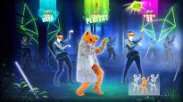 Just Dance 2015 - Screenshots - Bild 30