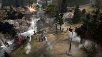 Company of Heroes 2: The Western Front Armies - Screenshots - Bild 17