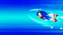 Sonic Boom: Shattered Crystal - Screenshots - Bild 5