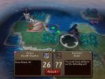 Sid Meiers Civilization Revolution 2 - Screenshots - Bild 4