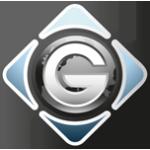 Gameswelt Redaktion - Portrait