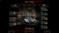 Zombie Driver Ultimate Edition - Screenshots - Bild 8