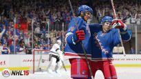 NHL 15 - Screenshots - Bild 4