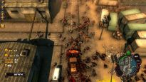 Zombie Driver Ultimate Edition - Screenshots - Bild 14