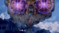 Asguaard: Die Büchse der Pandora - News