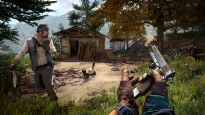 Far Cry 4 - Screenshots - Bild 3