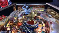 The Pinball Arcade - News