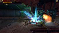 Warhammer 40.000: Carnage - Screenshots - Bild 29