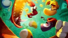Rayman Legends: Definitive Edition - News