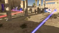 The Talos Principle - DLC: Road to Gehenna - Screenshots - Bild 10