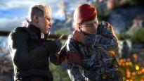 Far Cry 4 - Screenshots - Bild 5