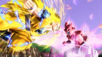 Dragon Ball Xenoverse - Screenshots - Bild 6