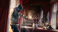 Assassin's Creed V: Unity - Screenshots - Bild 6