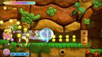 Kirby and the Rainbow Curse - Screenshots - Bild 8