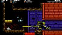 Shovel Knight - Screenshots - Bild 7